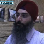 TV Aarhus2