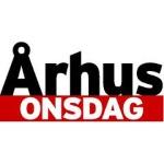 aarhus-onsdag150x150