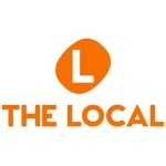 the-local-logo150x150